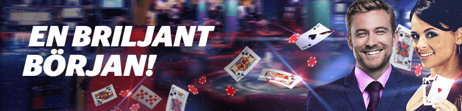 10Bet online casino 10 free spins