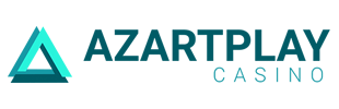 Azartplay Casino logo