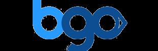 BGO logo