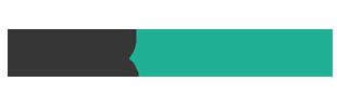 BestCasino logo