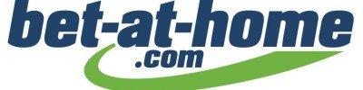Bet-at-home logo