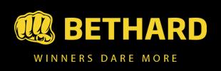 Bethards logga