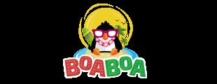 BoaBoa Casino Casino logo