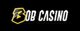 Bob Casino Casino logo