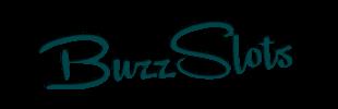 BuzzSlots logo