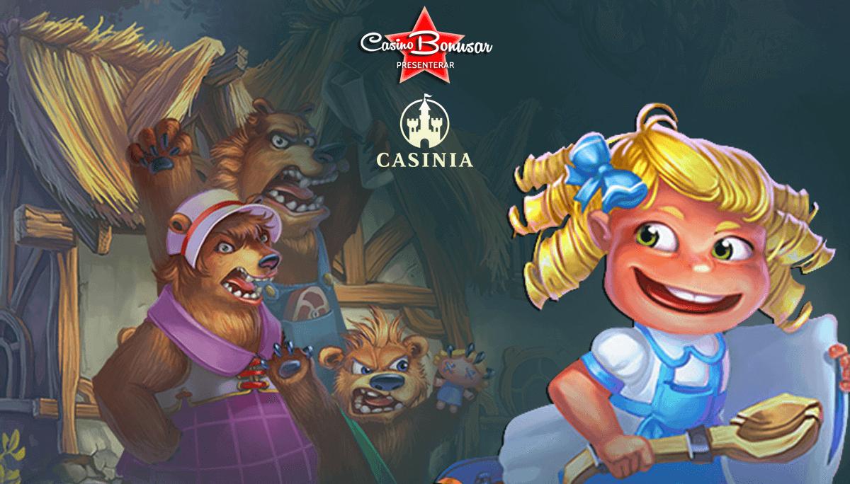 Kontakta oss - Casinobonusar.nu