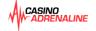 CasinoAdrenaline logo