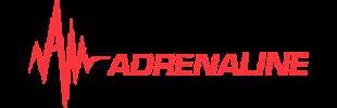 CasinoAdrenaline logo