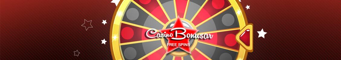 CasinoBonusar free spins_image2