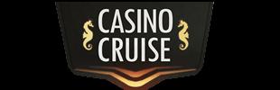 Casino Cruise casino logo