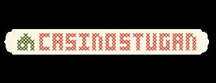 Casinostugan Casino logo