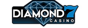 Diamond7 Casino logo