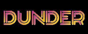 Dunder Casino Casino logo