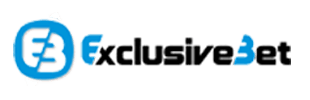ExclusiveBet Casino logo