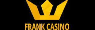 FrankCasino casino logo