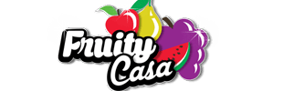 FruityCasa casino