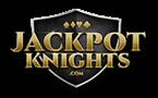 JackpotKnights casino logo