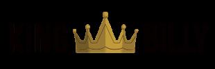 Spela på King Billy Casino och vinn kungliga bonusar