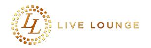 livelounge logga
