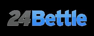 24Bettle Casino logo