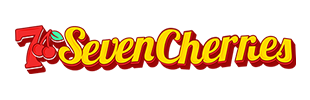 SevenCherries logo