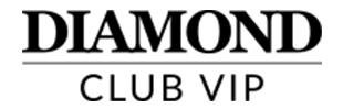 Diamond club casinobonusar och logga