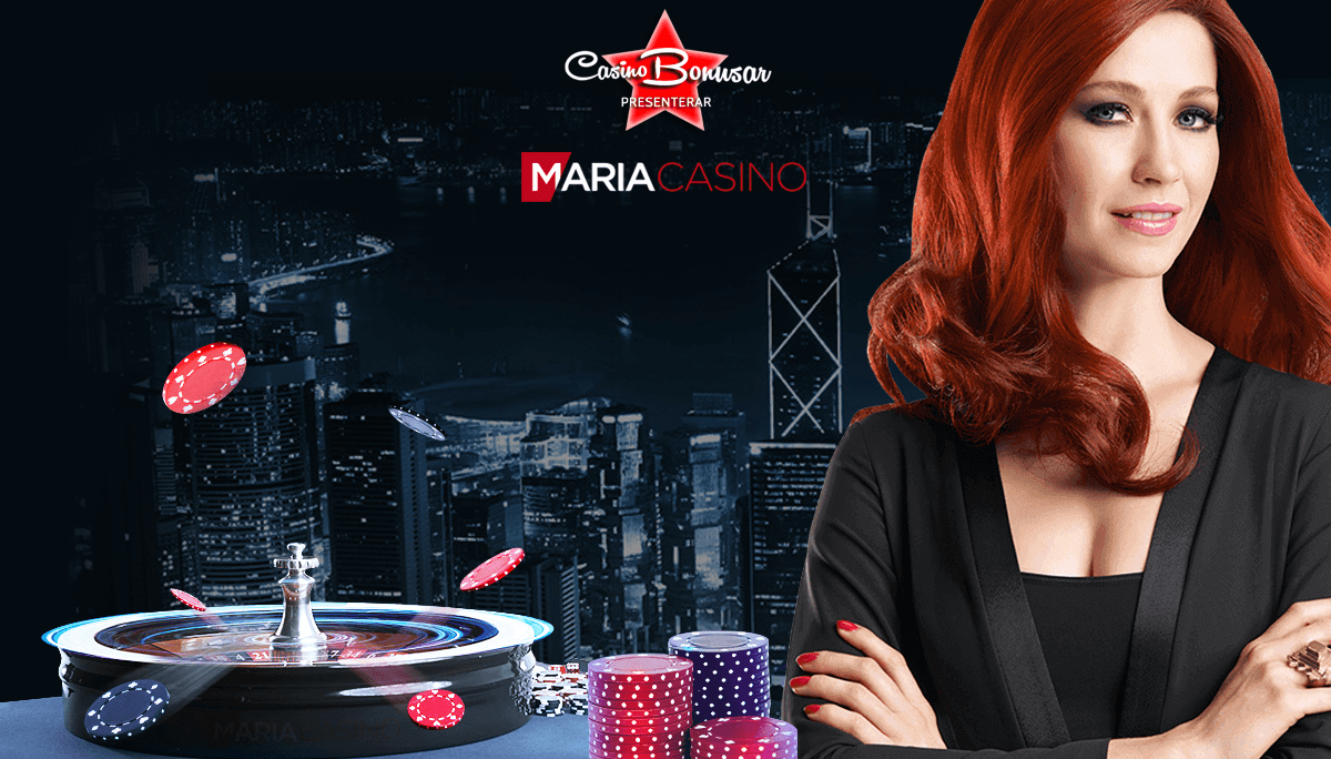 Gratis casino bonus utan krav p insttning Ny lista - ipkjavpecap