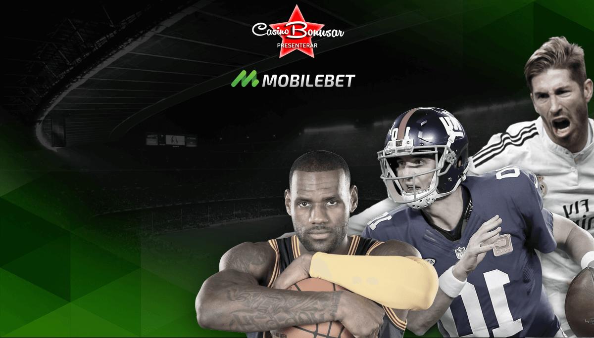 MobileBet_CasinoBonusar