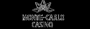 monte-carlo casino logo