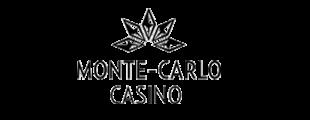 MonteCarloCasino Casino logo