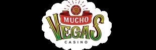 MuchoVegas Casino logo