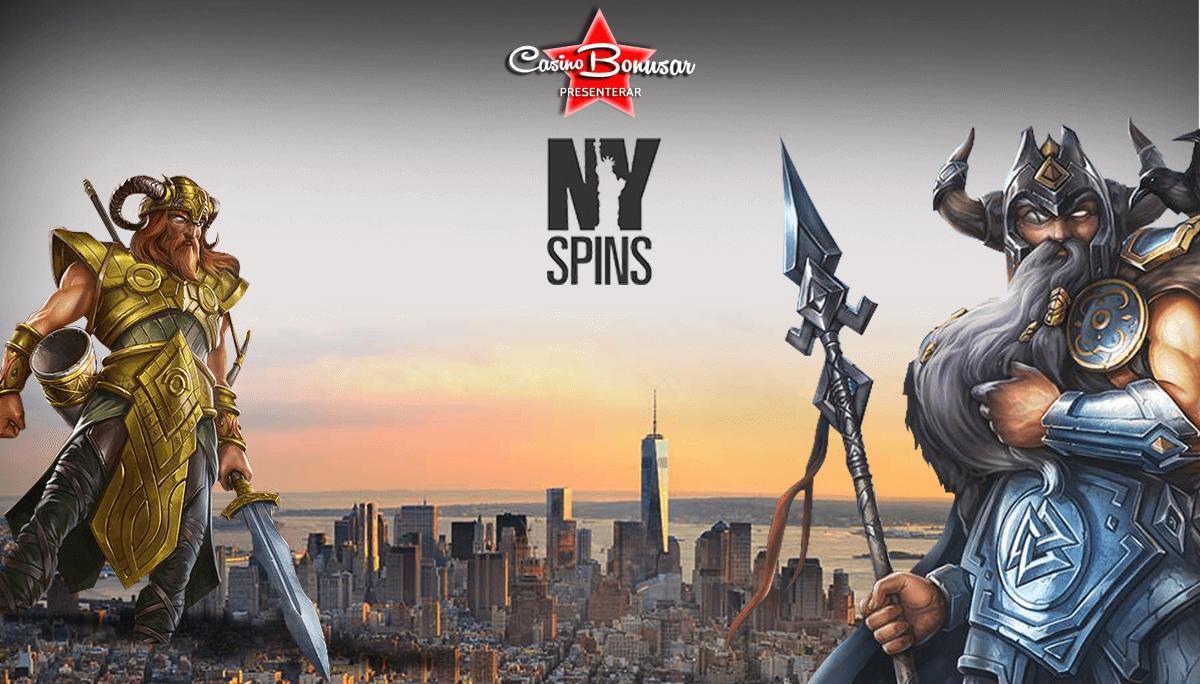 new online casino bonus 2019