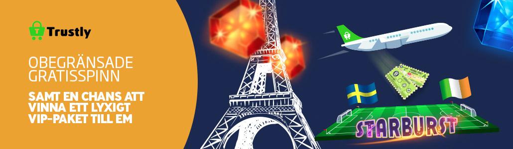 Texas Tea™ Slot spel spela gratis i IGT Online Casinon