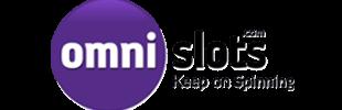 OmniSlots logo