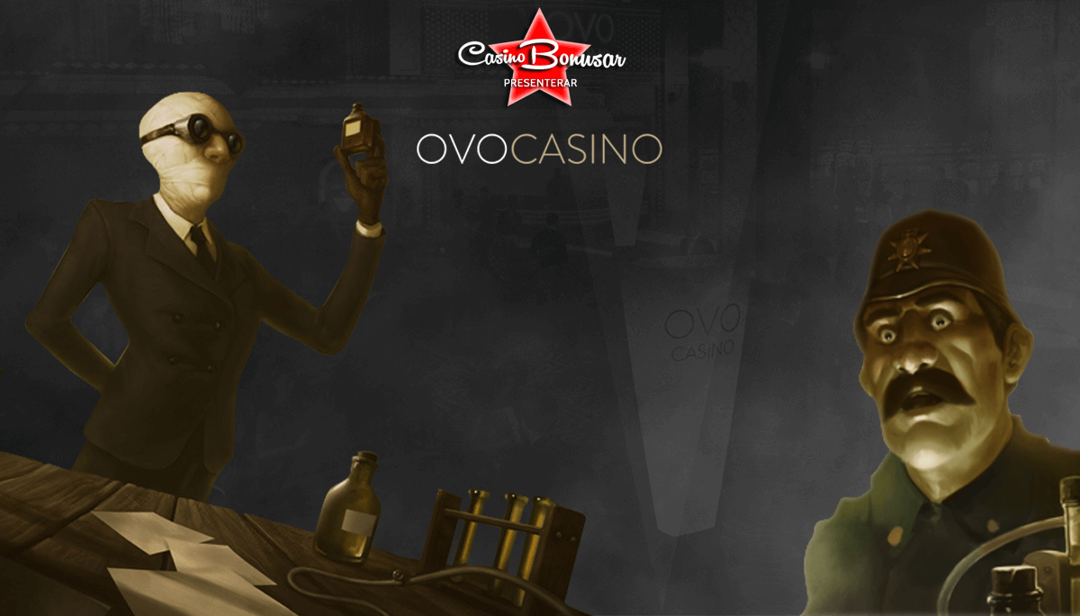 Play Twin Winner Slot Game Online | OVO Casino