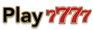 Play7777 casino logo