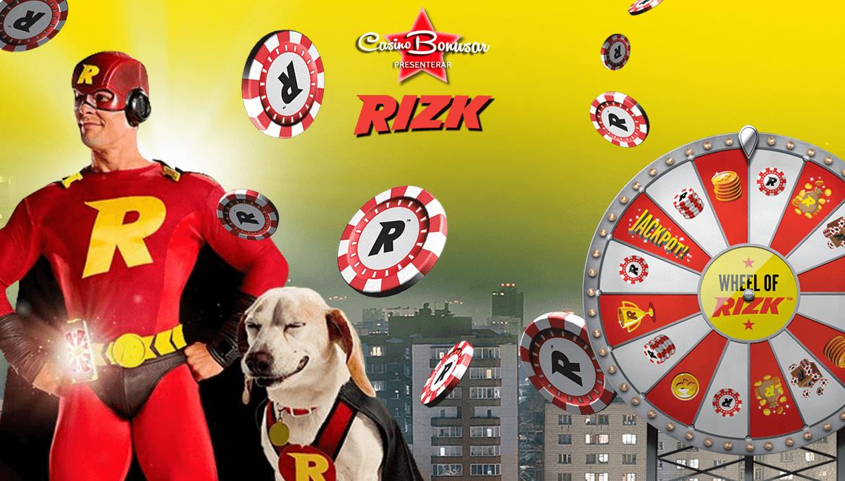 Risk Casino