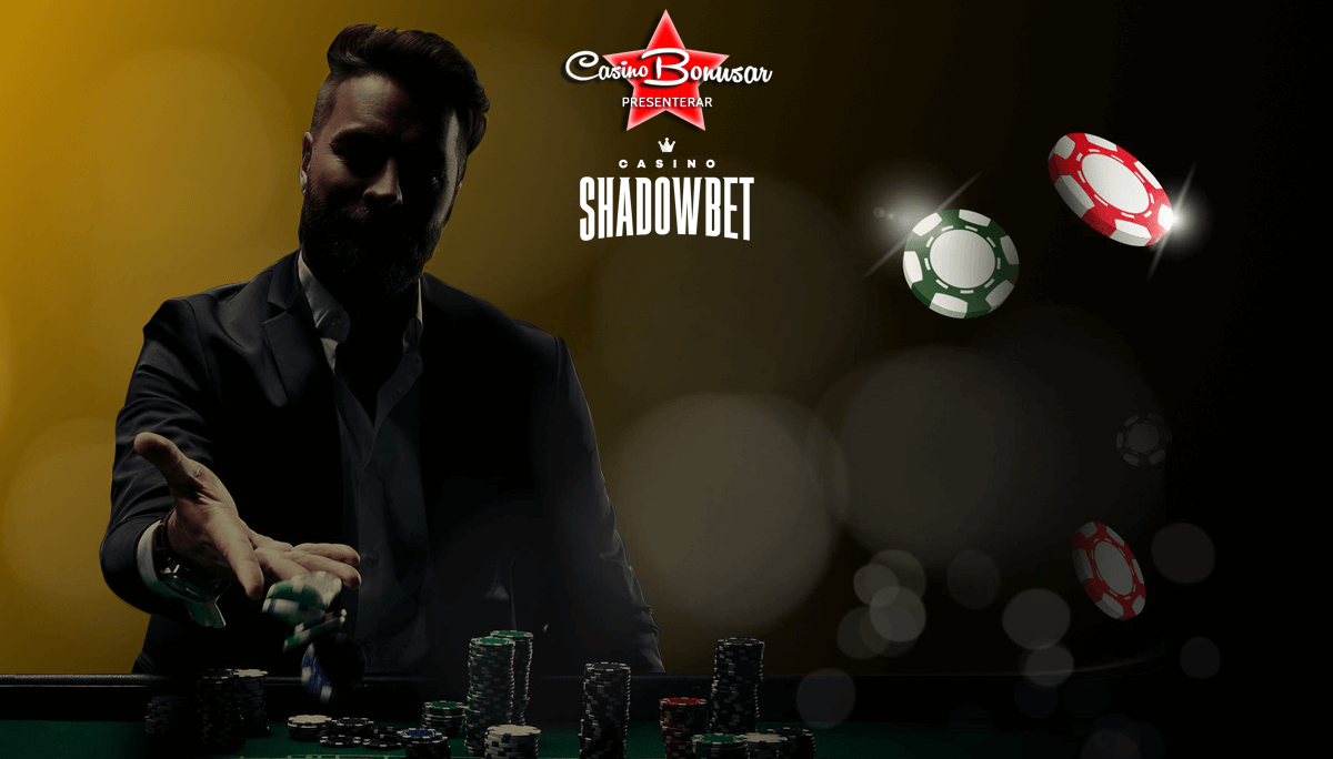 shadow bet banner