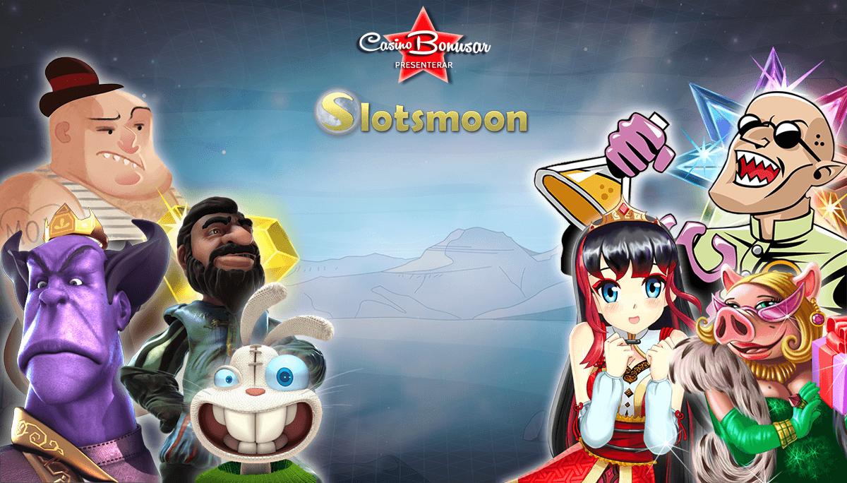Slotsmoon_CasinoBonusar