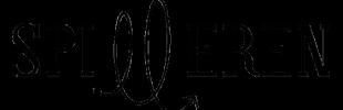 Spilleren casino logo