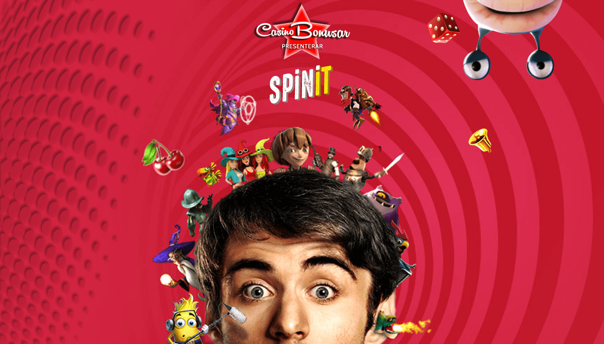 spin it banner