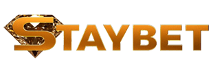 StayBet casino logo