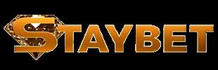 StayBet casino logo