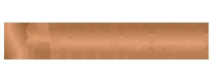 Storspelare Casino logo