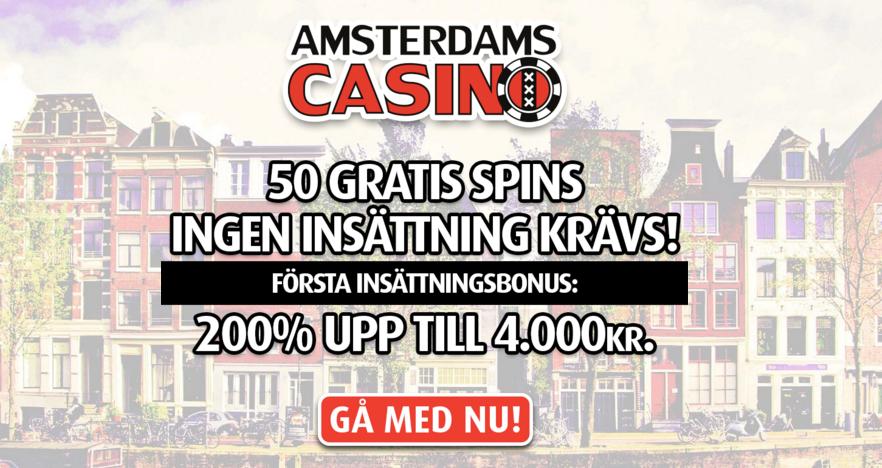 amsterdams-casino