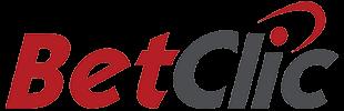 betclic casino logo