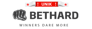 unik bonus bethard
