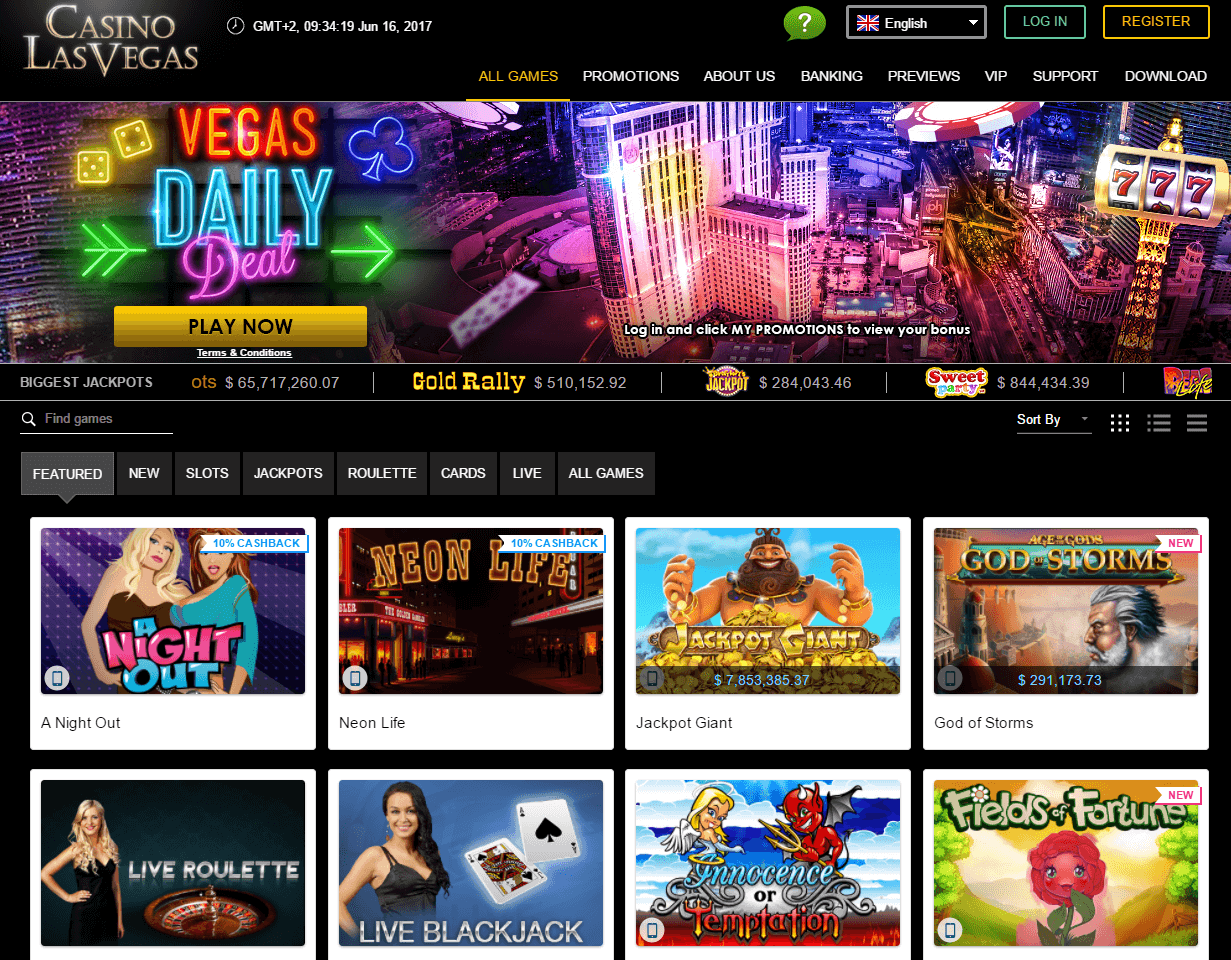 casino extra free spins