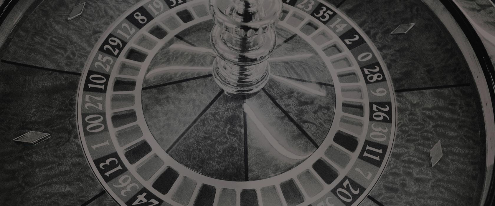Spela ansvarsfullt - Casinobonusar.nu