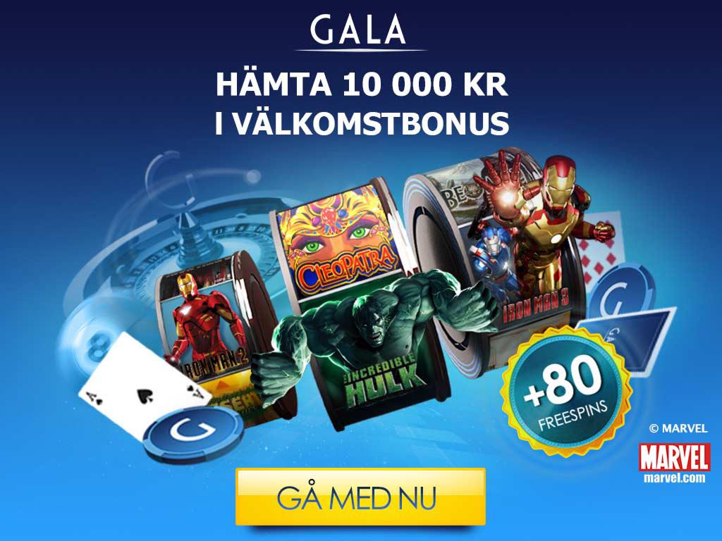 gala-casino-erbjudande